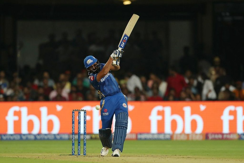 Rohit Sharma fined Rs 12 lakh.
