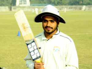 Five youngsters to play first time in IPL