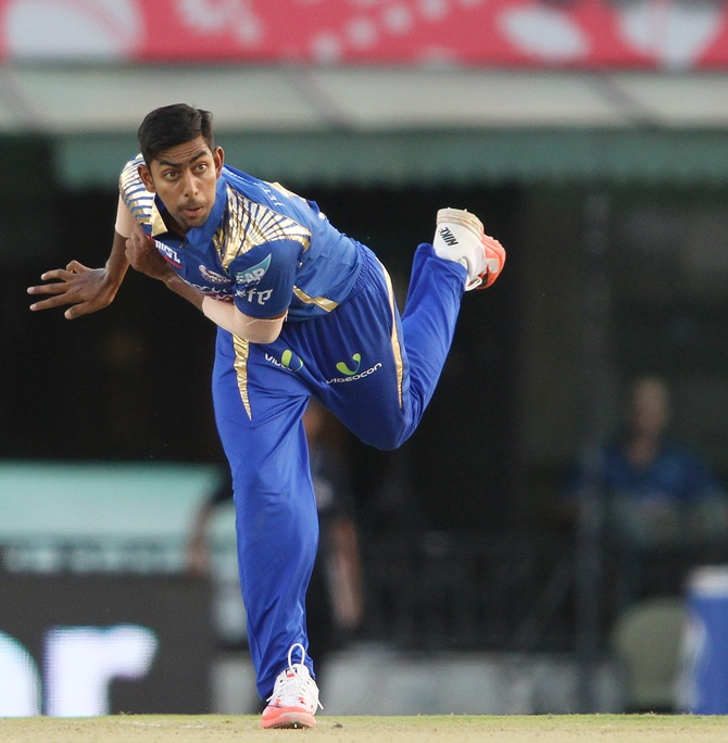Delhi Capitals announce replacement of Harshal Patel