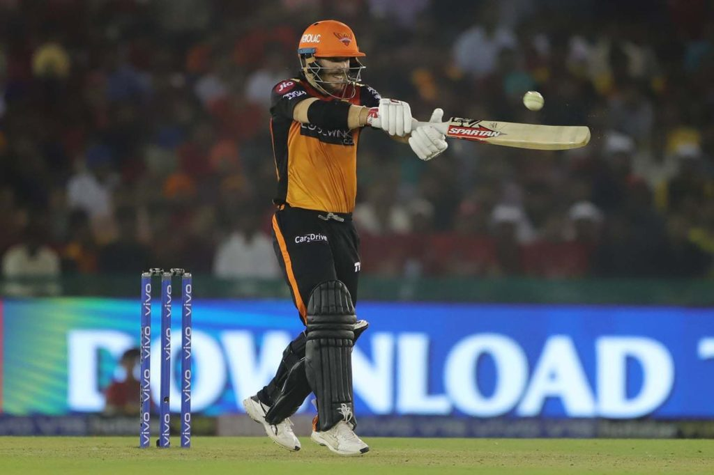 Another player set to leave Sunrises Hyderabad