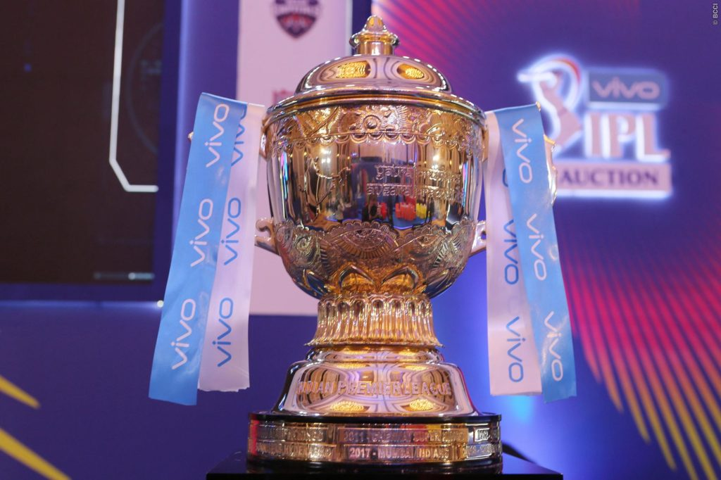 Change in timings of IPL 2019 play-offs matches