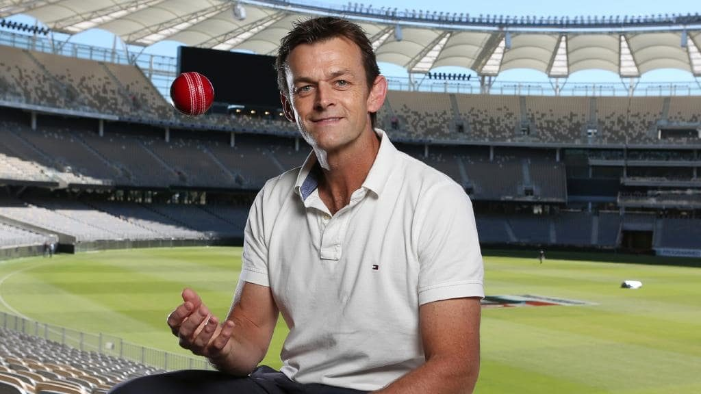 Adam Gilchrist Picks his favorite to win the ICC cricket world cup 2019