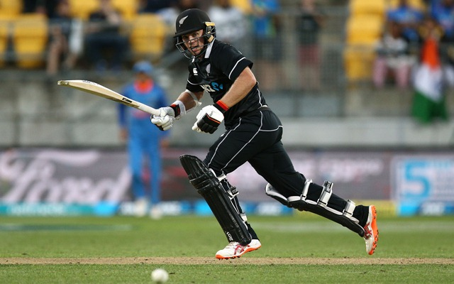 World Cup 2019: Tom Latham in doubt for New Zealand's CWC opener