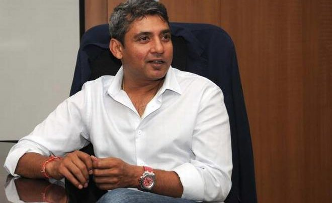 Ajay Jadeja Picks His Best Xi Of Ipl 2019