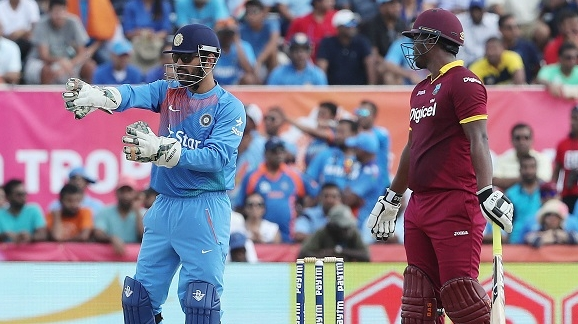 India tour of West Indies may be started in the first week of August