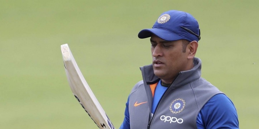 MS Dhoni's family wants him to quit cricket