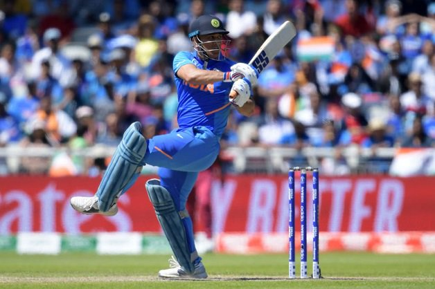 MS Dhoni may retire after the ongoing world cup 2019