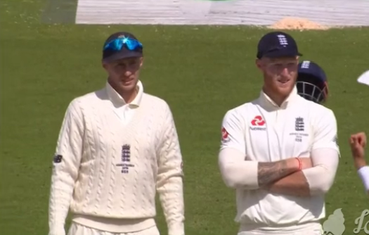 England take one of the worst review of all time