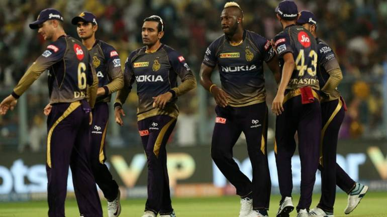 Kolkata Knight Riders may release these three players before the IPL 2020