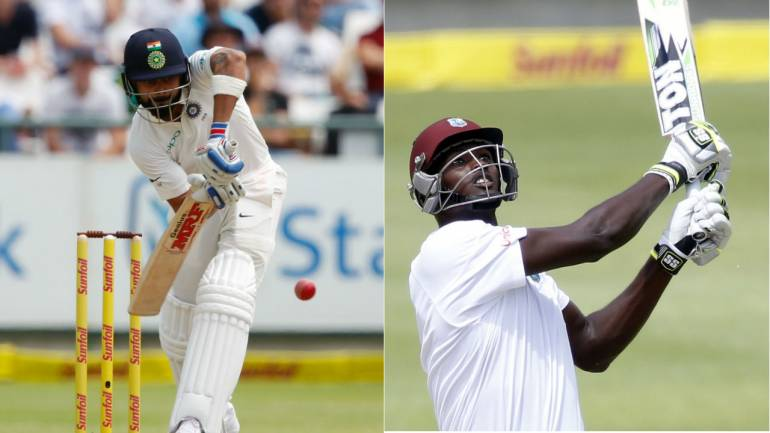 1st test: West Indies versus India, Match preview, playing XI