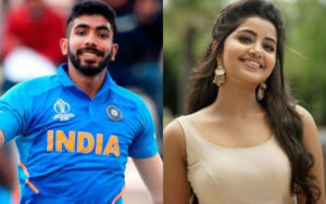 Four Indian cricketers and their alleged girlfriends