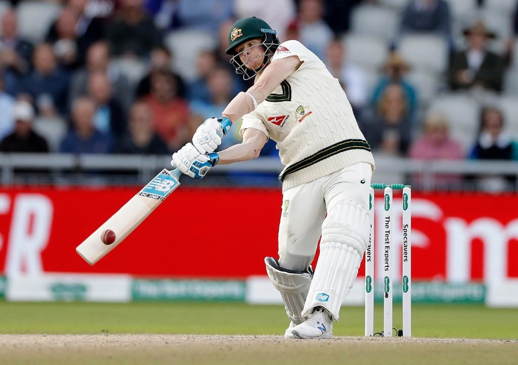 Australia have retained the Ashes by winning the fourth ashes test