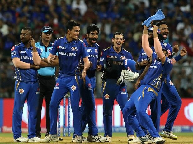 These three players Mumbai Indians should target in IPL 2020 auction