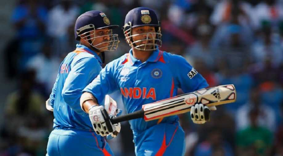 Sachin, Sehwag and Lara will feature in a new T20 tournament