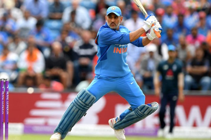 Dhoni to decide his Future after IPL 2020