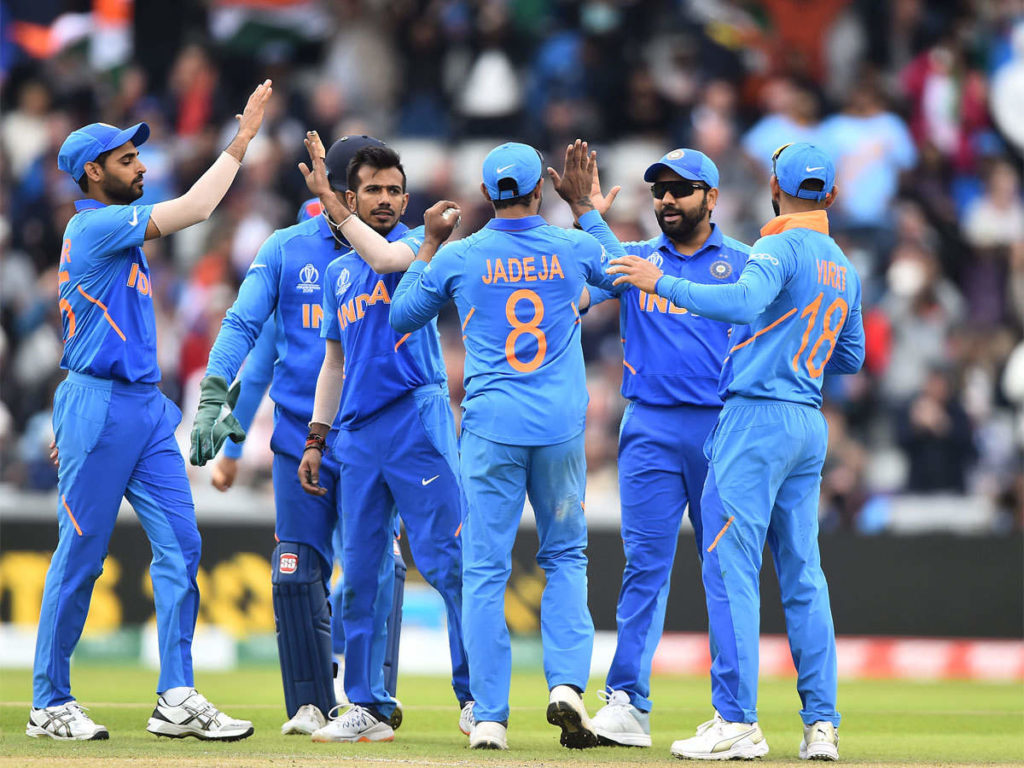 Team India's squad for West Indies series will announce tomorrow
