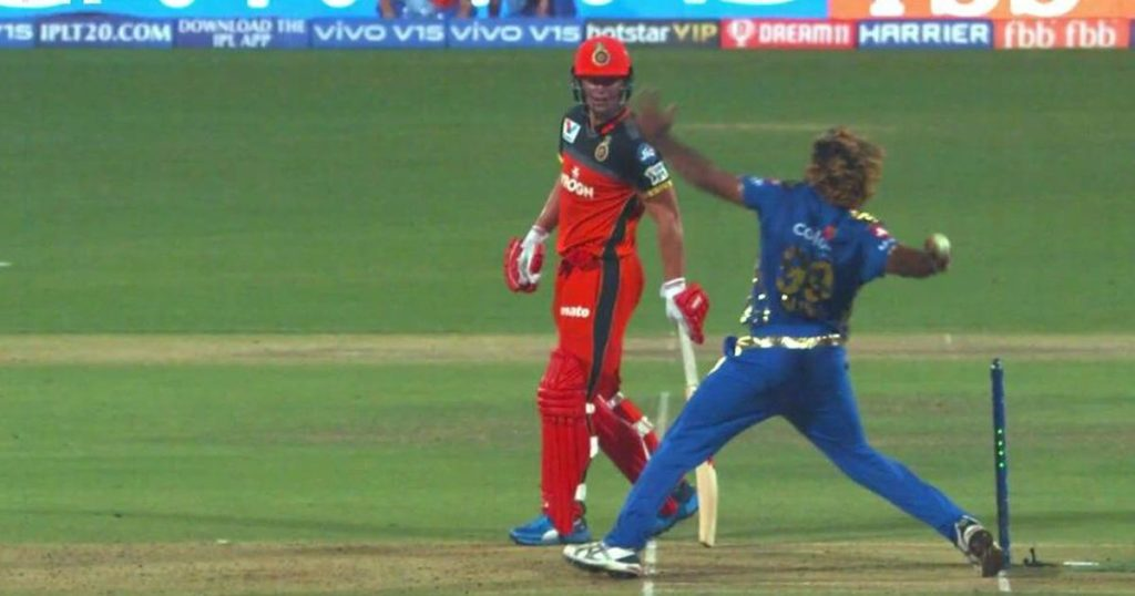 An extra umpire will be used to monitor no-balls in IPL