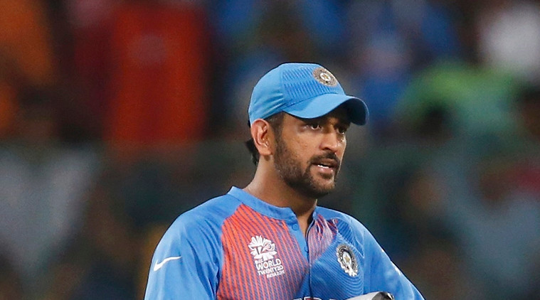Star Sports plans for MS Dhoni as a commentator during day-night Test