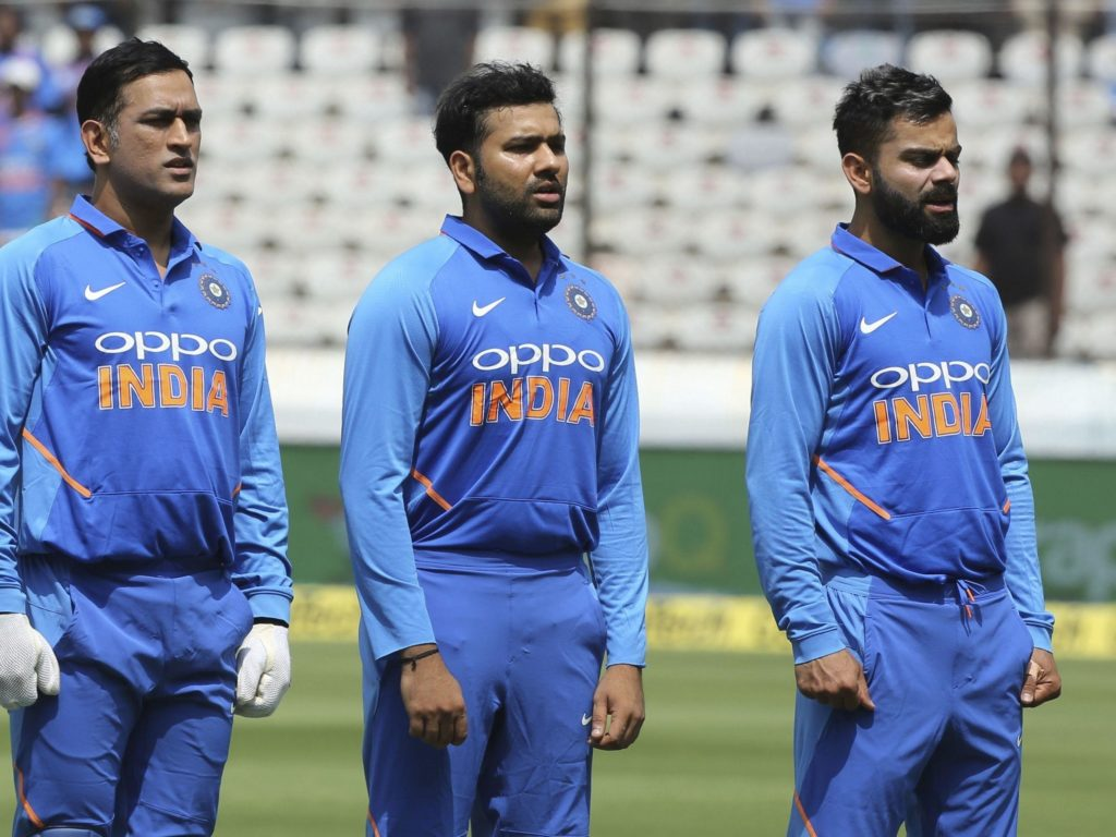 Bangladesh Cricket Board requested BCCI for allowing Indian star cricketers to join Asian XI