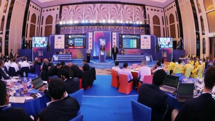 Top draws for IPL 2020 auction