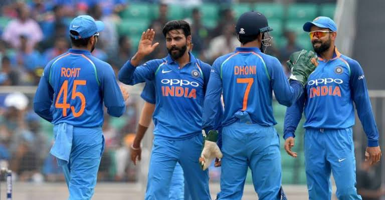 Indian Players in focus: Might miss the opener of World XI vs Asia XI series