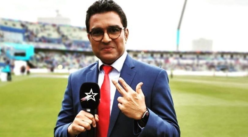 Sanjay Manjrekar tries to clear his stance about his 7-year old tweet