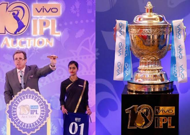 IPL 2020 Auction all set to commence with set of batsmen