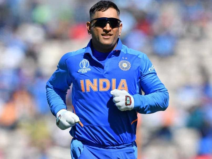 MS Dhoni's participation in World T20 depends on his form in the IPL: Ravi Shastri