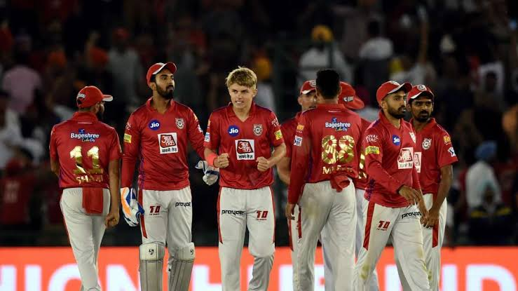 KL Rahul: New captain of Kings XI?