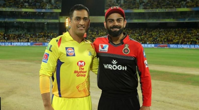 IPL 2020 is all set for updates in the new decade