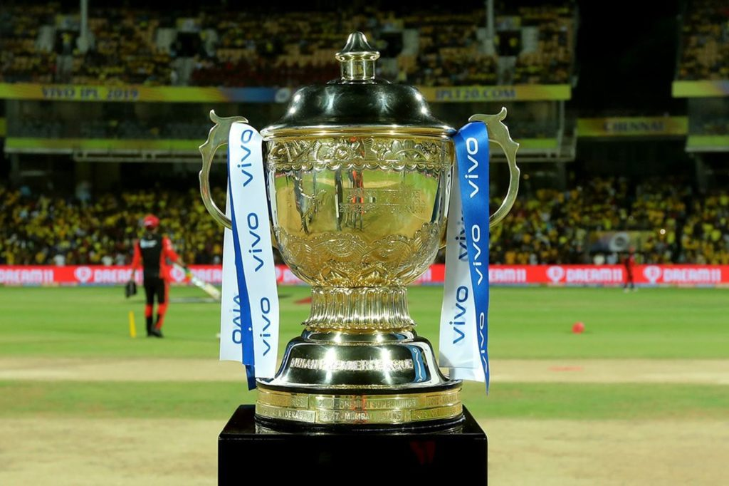 BCCI in dilemma on IPL dates