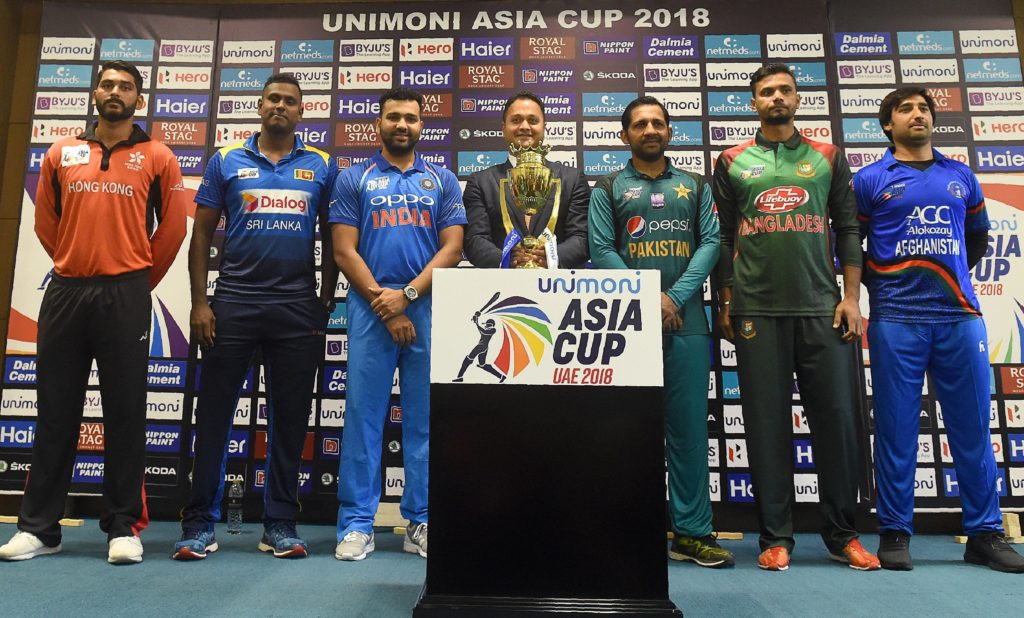 PCB adamant to host Asia Cup in Pakistan; BCCI likely to boycott the tournament