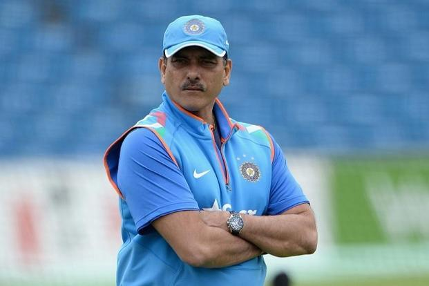 Ravi Shastri Speaks on selections for T20 World Cup