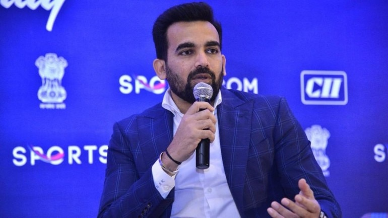 Indian team missing a trick by not including in-form KL Rahul to test squad: Zaheer Khan
