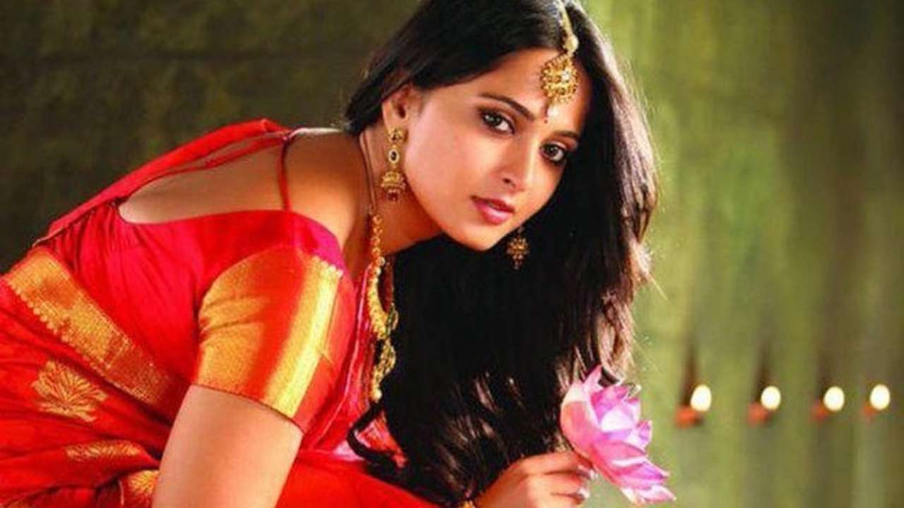 Anushka Shetty likely to get hitched to an Indian cricketer: Reports