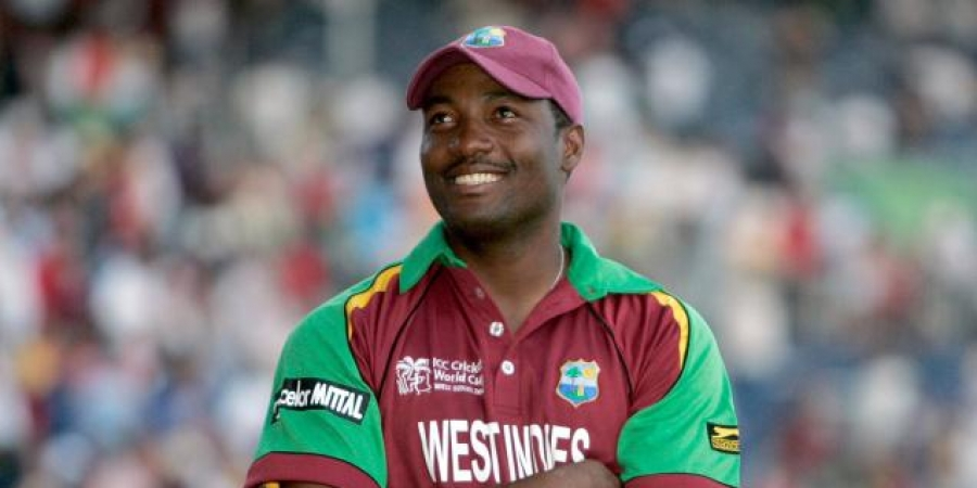 Brian Lara picks his top three teams for the ICC Men's T20 World Cup