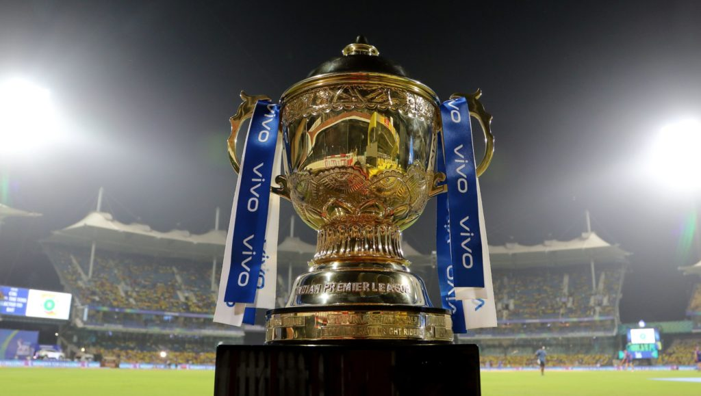 Three Ways in which BCCI will look forward to re-organise IPL 2020