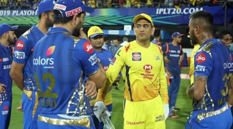 The chances of hosting IPL 2020 are slim confirms DDCA official