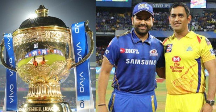 IPL franchises are prepared for call-off as the condition worsens