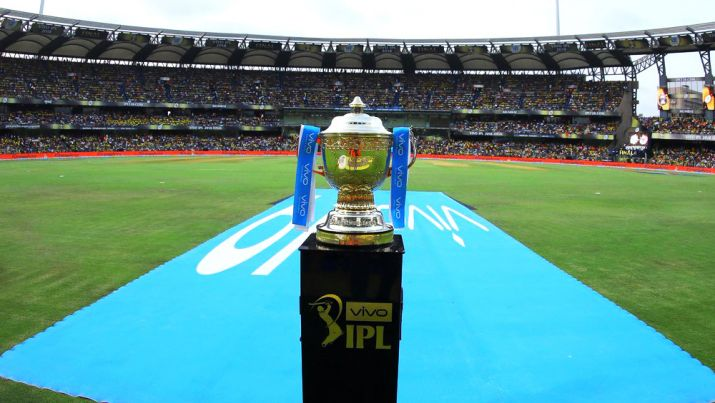 Maharashtra Govt. bans ticket sell for IPL; IPL GC to hold a meeting on Saturday