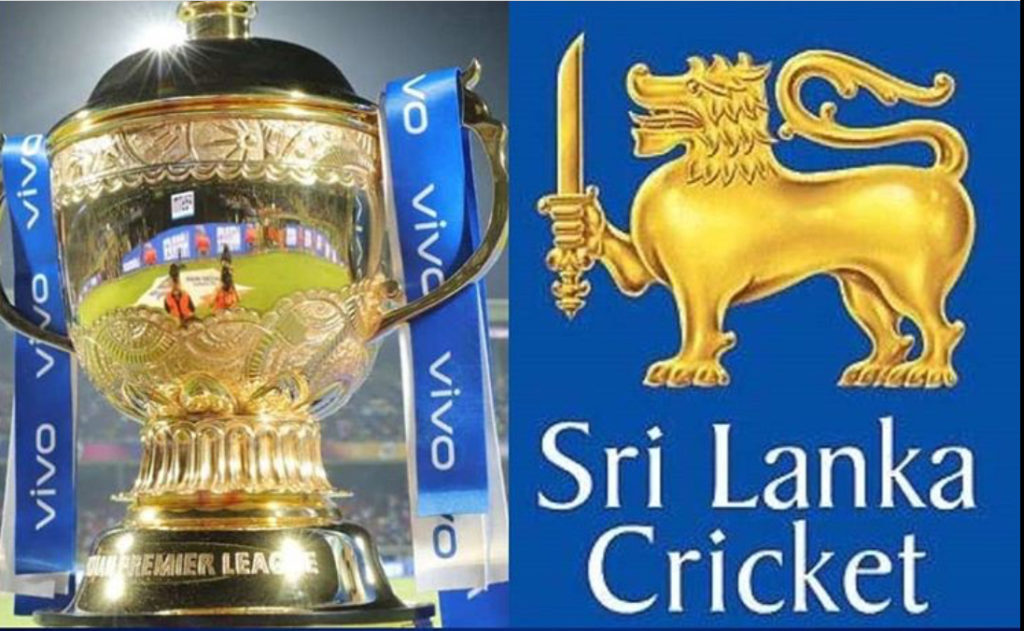 No official proposal from Sri Lankan Cricket to host IPL 2020, confirms a BCCI official
