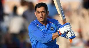 MS Dhoni is not going to retire soon; reveals his Close friend