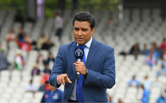 It's Important for the Economy to organise IPL this year: Sanjay Manjrekar