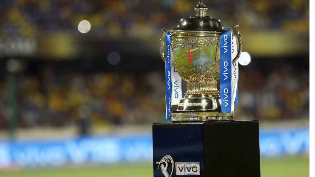 The UAE shows its interest in hosting IPL 2020 amid chaos all-around
