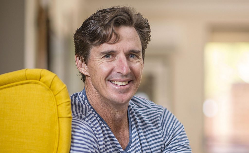 ICC should arrange Indo-Pak series by cancelling upcoming Australia tour of India: Brad Hogg