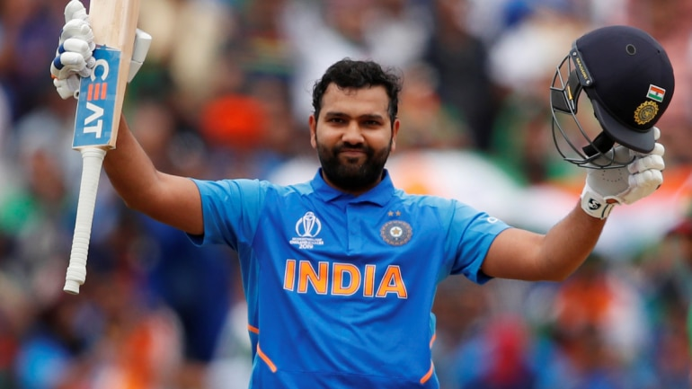 I don't think there is going to be any change in captaincy until T20 World Cup : Chetan Sharma