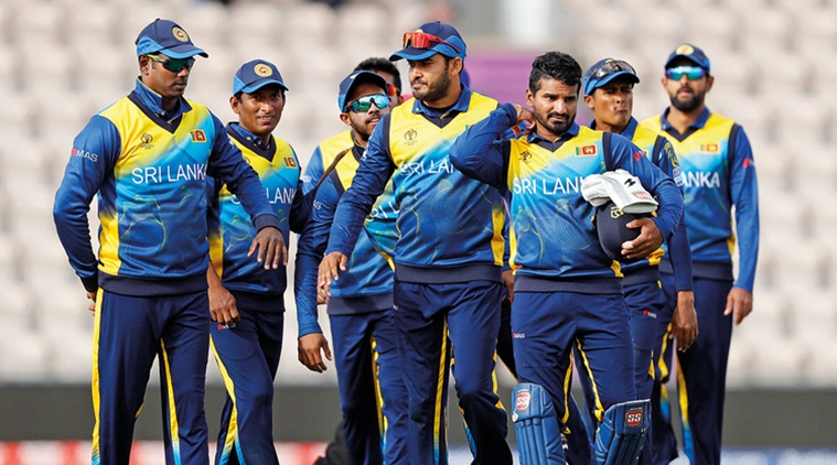 Sri Lanka Cricket Board plans to stage inaugural edition of LPL 2020
