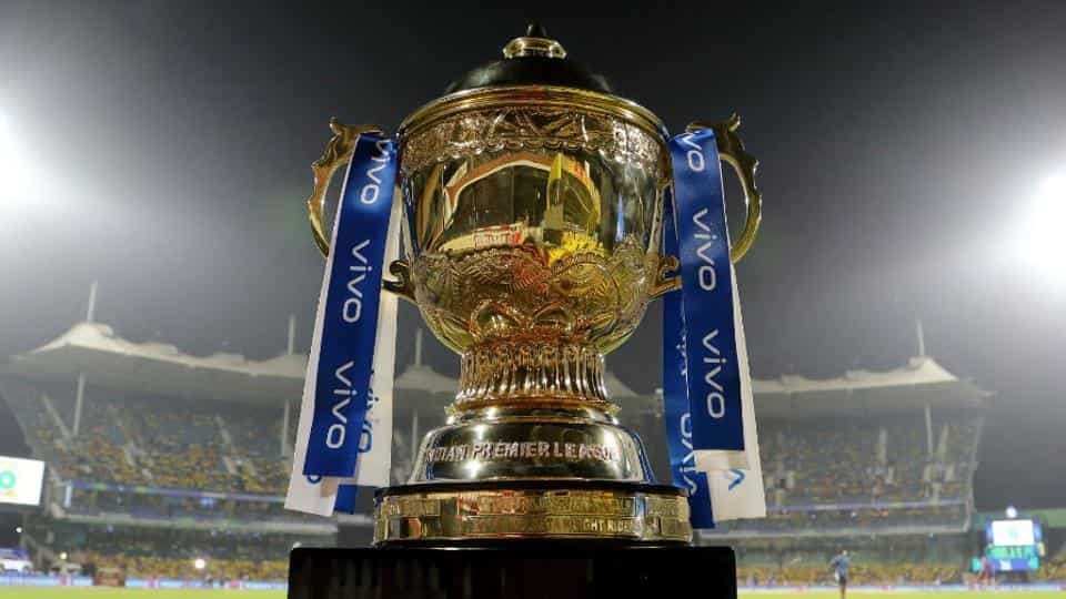 BCCI is divided on hosting IPL in India or abroad