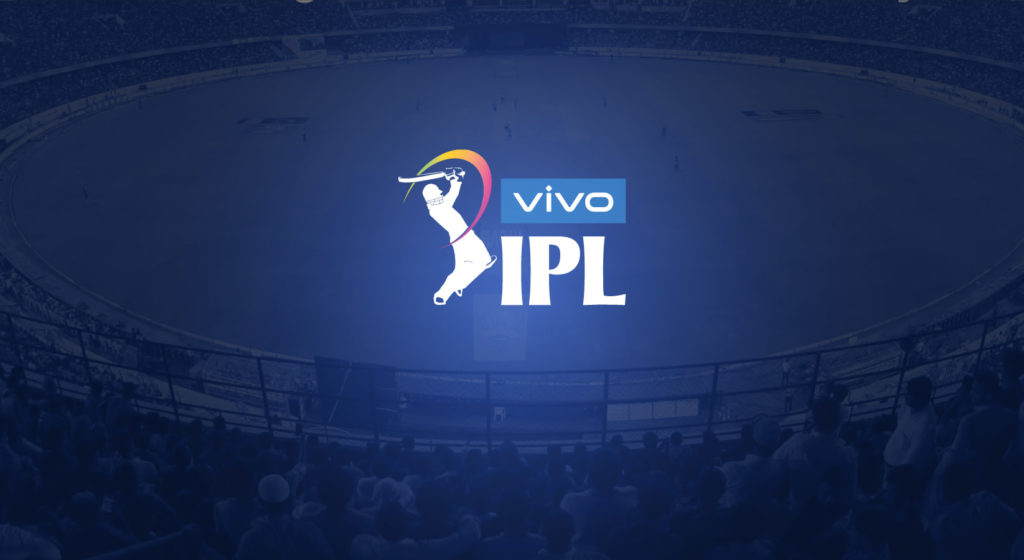 IPL GC to review sponsorship deals amid Indo- China Border tension