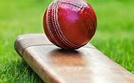Professional Cricket to resume from 15th June in India